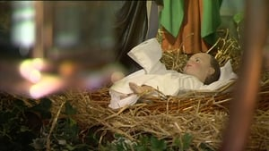 People can leave their unwanted gifts at the crib in St Mary's Pro Cathedral from now until 6 January