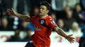 Swansea 1-1 QPR