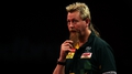 Whitlock reaches last 16