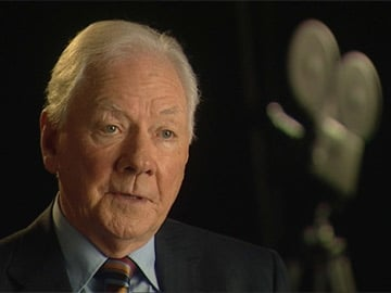 The Entertainers - Gay Byrne
