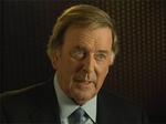 The Entertainers - Terry Wogan