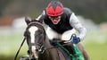 Unaccompanied beats the boys at Leopardstown
