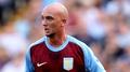 Villa boss hails Ireland's qualities