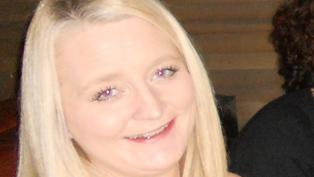 Monica Riordan was last seen in Holles Street area on 20 December