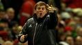 Dalglish defends Liverpool criticism