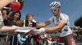 Roche confirmed in AG2R Tour de France team