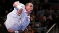 Murray admits Lendl decision 'tough'