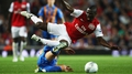 Frimpong charged over twitter outburst