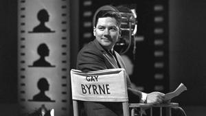 Gaybo in 1964