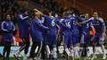 Wolverhampton Wanderers 1-2 Chelsea