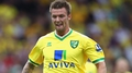 QPR 1-2 Norwich City