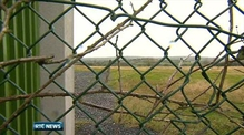 Six One News: Plans for teenage detention centre postponed