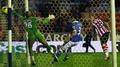 Wigan Athletic 1-4 Sunderland