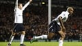 Tottenham 1-0 West Brom