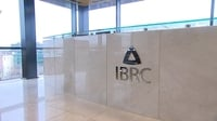 Bill will give extra powers to IBRC investigation