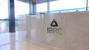 IBRC files Chapter 15 bankruptcy petition in the US