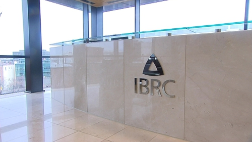 IBRC's liquidators said a relatively small number of loans may be sold individually