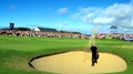 Irish Open set to be a sell-out