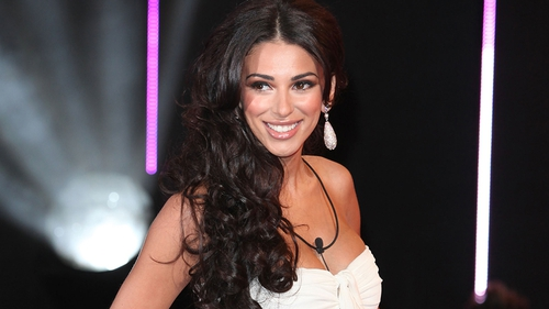 Salpa - Among this year's contestants