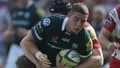 Row erupts over Shingler eligibility