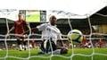 Tottenham 3-0 Cheltenham