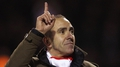 Di Canio will not return to Swindon