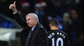 Pardew named Manager of the season