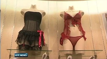 Nine News: La Senza lingerie chain goes into administration