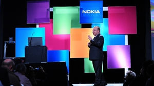 Nokia's CEO Stephen Elop will return to Microsoft following the acquisition