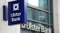 Ulster Bank confirm 22 branch closures across Ireland