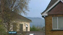 Six One News: New law allows 'reasonable force' by homeowners