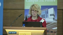 Six One News: Conference hears that rates of autism on rise