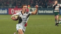 Ulster 41-7 Leicester Tigers