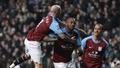 Aston Villa 1-1 Everton
