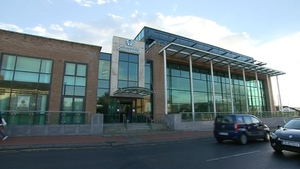 The transfer was required due to the financial difficulties at Newbridge Credit Union and following a decision of Naas Credit Union not to proceed with its proposed combination with Newbridge