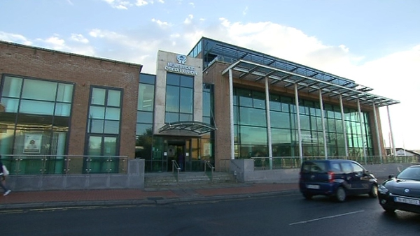 Newbridge Credit Union members oppose moves to merge their credit union with nearby Naas Credit Union