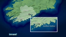 One News: Search underway in Cork for fishing trawler crew