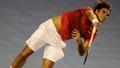 Federer off to a flier in Australia