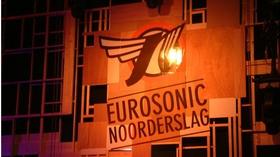 WIN a trip to Eurosonic