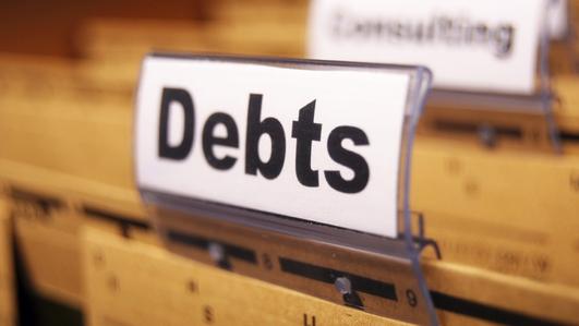 Debt-Restructuring Service