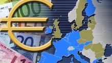 Euro under pressure as fears grow about austerity - Professor Paul De Grauwe