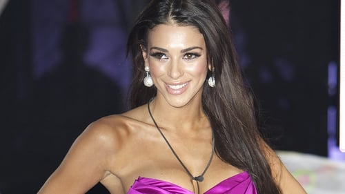 Salpa - In the US for talks