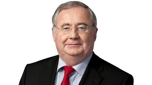 Julian de Spáinn-Conradh na Gaeilge.