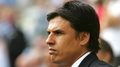 Coleman's future with Wales still uncertain