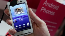 Competition regulators accuse Google of abusing the dominance of Android