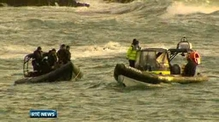 One News: Body of fisherman recovered in Cork