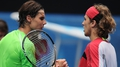 Nadal & Federer march on in Melbourne