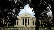 Some have called for the US Federal Reserve to prepare for rate rises at a faster pace than markets currently expect