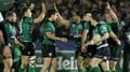 Connacht 9-8 Harlequins
