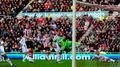Sunderland 2-0 Swansea City